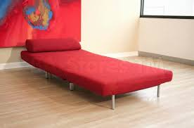 sofa bed chairs. Modern Style Convertable Single Chair/Sofa Bed In Charcoal Sofa Chairs