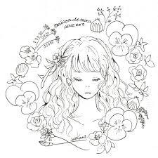 Art On Twitter 久しぶりにイラスト描いてます 宣伝してる26日の単独