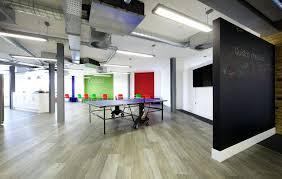 office interiors ideas. Mesmerizing Office Ideas Funky Interior Design Interiors