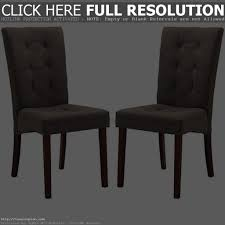 Small Picture Chair Classic Dining Room Chairs Designs Luxurious Comfortable