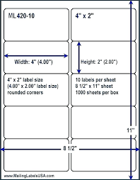 Avery File Folder Labels 5366 Template File Folder Tab Template File Label Template File Label