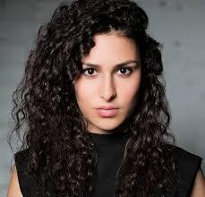 Hana Chamoun Imdb
