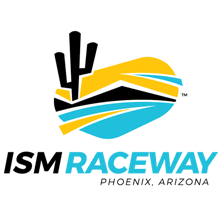 Ism Raceway Seating Chart Official Ism Raceway Packages Race Ticket Hotel Travel