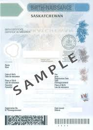 The state or territory issued birth certificate is a secure a4 paper document, generally listing: Order A Birth Certificate