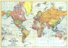 world map area rug world map area rugs medium size of activity world map area rug