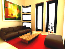 Easy Decorating Ideas Remarkable Home Design - Easy living room ideas