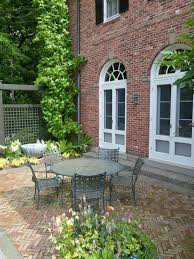 cool patio chairs patio furniture pillows used brick extension to deck lamps outdoor