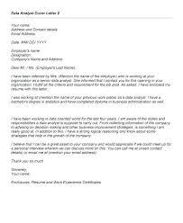 Database Analyst Job Description Senior Data Quality Analyst Job Description Cover Letter Intended