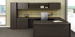 fice Furniture Work Spaces That