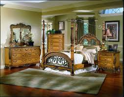 caribbean style furniture. Caribbean Furniture. Bedroom Furniture - Interior Design Ideas For Bedrooms Check More At Http Style