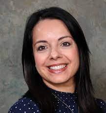 Jacqueline Gonzalez, APN | Crusader Community HealthCrusader Community  Health