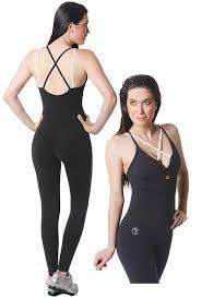 bia brazil lbl2915 women workout bodysuit