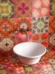 Unique Bathroom Tiles Unique Bathroom Tiles 27 Online Furniture Stores With Bathroom