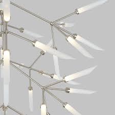 full size of lighting wonderful track lighting chandelier images inspirations pendantschandelier for bar lighting trackr
