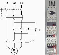 wiring diagram nc wiring image wiring diagram 8 pin relay wiring diagram normally open 1 3 8 auto wiring on wiring diagram nc