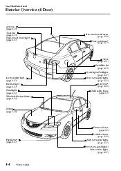 2005 mazda 3 horn wiring diagram wiring diagram and hernes 2017 mazda 3 fuse box wiring diagrams