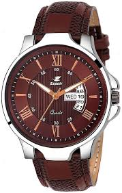 watches for men smart watches sports watches wrist watches digital watches paytm mall