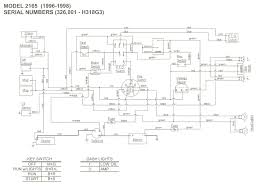 ih cub cadet forum 2165 wiring diagram 2