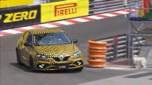 2018 renault megane sport.  Sport To 2018 Renault Megane Sport