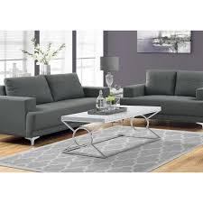 White Modern Living Room Awesome Buy Living Room Furniture Couches Sectionals Tables Searching