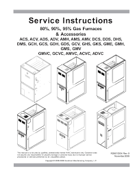wiring diagram for goodman furnace the wiring diagram goodman furnace manual vidim wiring diagram wiring diagram