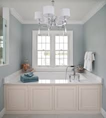 Perfect Bathroom Window Treatments Beautiful Ideas Bathroom