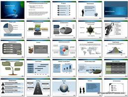 ppt business plan presentation business start up powerpoint template