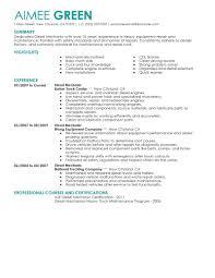 Diesel Engine Design Engineer Sample Resume Resume Cv Cover Letter