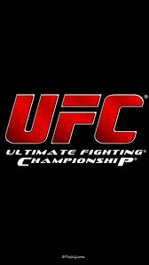 10 best ufc wallpapers hd for mobile phones especially designed