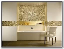 Bathroom Bathroom Mosaic Tile Pleasing Mosaic Bathroom Designs