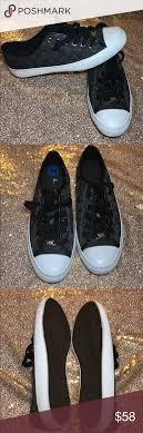 Coach Sneakers Size Chart Spain Womens Coach Shoes Size 11 59ba8 29589