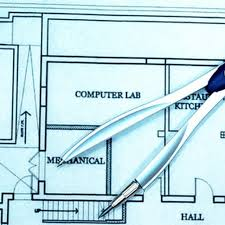 Small Picture How to Draw Your Own House Plan House plans online House and