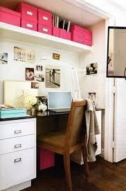 closet into office. Take Advantage Of Bright Spaces. Closet Into Office