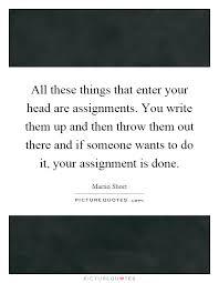 blank essay page