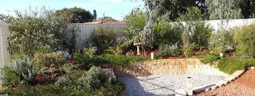 Small Picture Native Plants Nursery Perth Ideasidea
