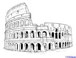 architectural drawings of famous buildings. Architectural Drawings Famous Buildings - Google Search Of H