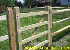 split rail wood fence gate. Picture Of Split Rail Gate Options Photo Gallery Wood Fence R
