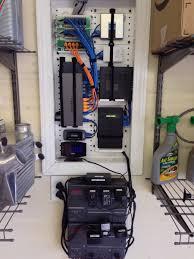 structured media wiring hub wiring diagram option structured media eh cableporn structured media wiring hub