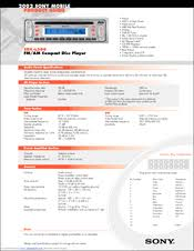 sony wiring diagram for cdxl300 sony wiring diagram for cdxl300 sony cdx l300 wiring diagram sony home wiring diagrams