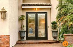front entry doors glass lowes. front door glass inserts lowes amazing exterior best choice complete house design french country entry doors