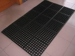 Cushioned Floor Mats For Kitchen Decorative Kitchen Floor Mats Rubber Kitchen Trends