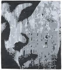black and gray rug gaze gray rug black gray teal rug