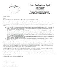 donation request letter school donation letter sample letters asking for donations template