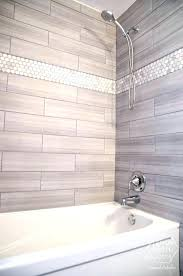 Bathroom Tile Patterns Delectable Bathroom Tile Patterns Staggering Wall Tiles Design X In A Small