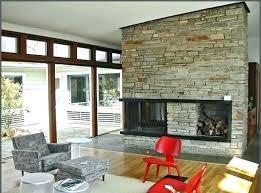 mid century fireplace screen mid century modern fireplace mid century modern fireplace screen my kitchen remodel