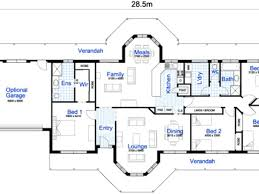Simple Country House Floor Plans Simple Rural House  e house plans    Easy to Build Home Plans Builder House Plans