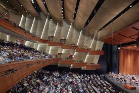 Cullen Performance Hall Seating Chart Robinson Performance Hall Seating Chart Best Picture Of