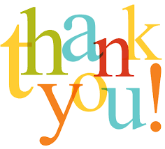 Image result for photos of people saying thank you