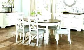 round dining table for 12 latest dining table seat large round dining table white room extra