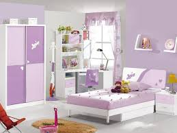 Small Picture Licious Childrens Bedroom Furniture Ikea Uk Next Small Spaces